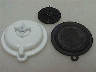 vaillant geyser badgeysers mag 9 10 onderdelen snelbesteld. Black Bedroom Furniture Sets. Home Design Ideas