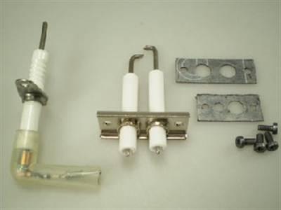 Junkers Cv ketels: Zwbr 7 25 Onderdelen   Snelbesteld