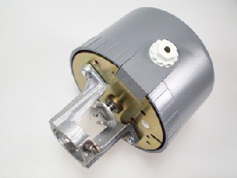 Johnson controls servomotor va-7102-8001